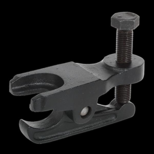 Sealey VS3812 Ball Joint Splitter - HGV Lever Type Thumbnail 2