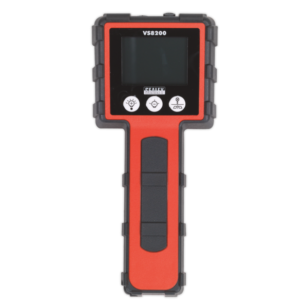 Sealey VS8200 Borescope Pro Diesel Engine Kit 3.9mm Probe Thumbnail 5