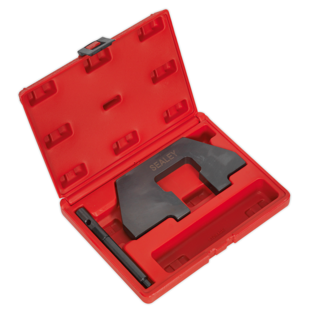 Sealey VSE118 Petrol Engine Timing Tool - BMW 1.6, 1.8, 1.9, 5.0 - Chain Drive