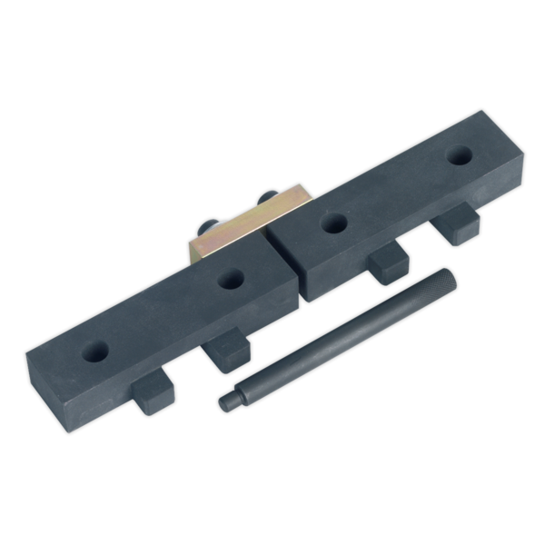 Sealey VSE4425 Petrol Engine Timing Tool Kit - BMW M42/M50/M52/M52TU/M54/M56 Thumbnail 2
