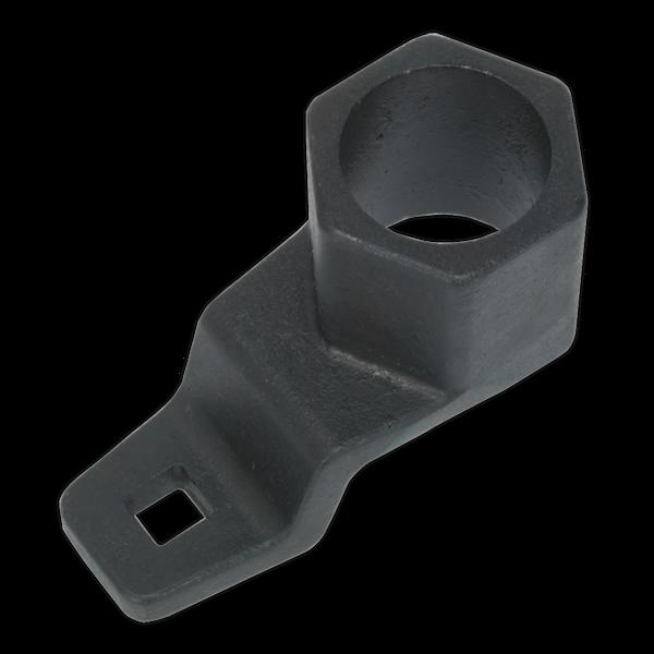 Sealey VSE5048 Crankshaft Pulley Holder - Honda Thumbnail 2