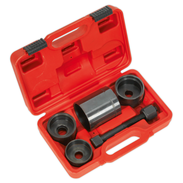 Sealey VSE5509 BMW Rear Ball Joint Tool Thumbnail 1