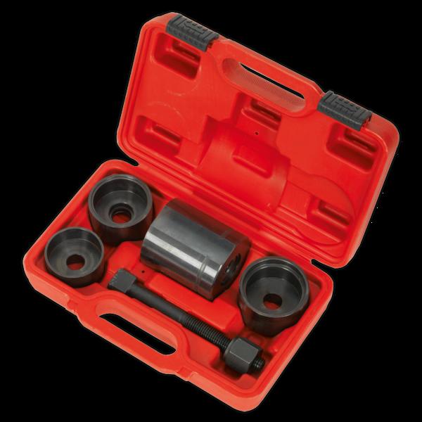 Sealey VSE5509 BMW Rear Ball Joint Tool Thumbnail 2