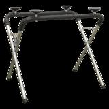 Sealey WK4 Windscreen Stand Folding
