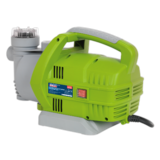 Sealey WPS060 Surface Mounting Water Pump 60ltr/min 230V