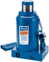 Draper 04982 BJ32 32 Tonne Hydraulic Bottle Jack