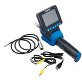 Draper 05163 CAM7 Inspection Camera