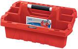 Draper 05179 Expert 14.5L Heavy Duty Tote Tray