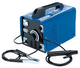 Draper 5571 Expert 160A 230V Turbo Arc Welder