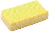 Draper 7009 Mesh Covered Sponge - 180 X 95mm