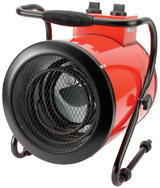 Draper 7571 2.8kW 230V Space Heater