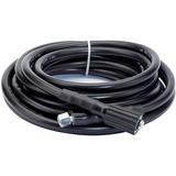 Draper 08211 8M High Pressure Hose for Petrol Power Washer PPW540