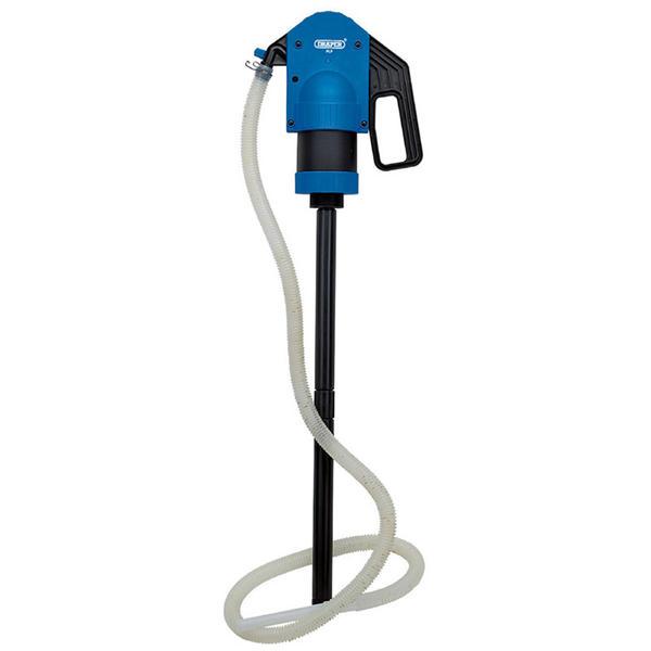 Draper 13381 Plastic Lever Pump Thumbnail 1