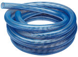 "Draper 20470 APWP2 10M x 50mm/2"" PVC Suction Hose"