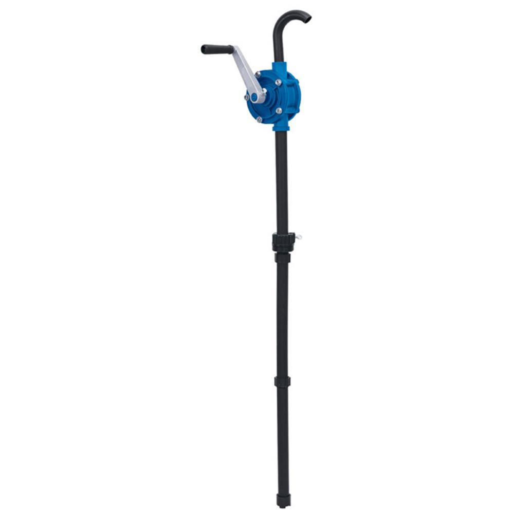 Draper 22264 Rotary Hand Pump