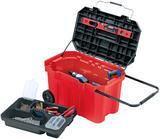 Draper 22291 Expert 80L Mobile Tool Chest