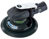 Draper 22415 Expert Composite Body Oil Free Air Sander