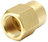 Draper 22457 Adaptor for Propane Gas Cylinders