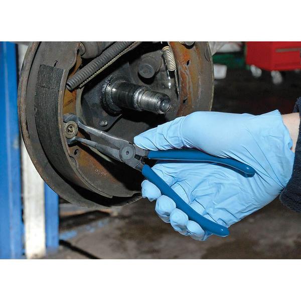 Draper 22489 BSCP Brake Spring Compression Pliers Thumbnail 2