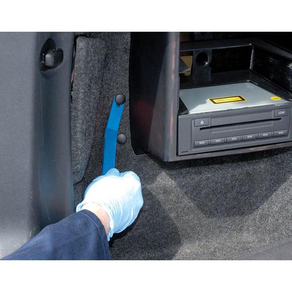 Draper 22492 ITK-2 Expert 12 Piece Nylon Trim Removal Kit Thumbnail 3