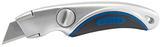 Draper 23222 Fixed Blade Trimming Knife