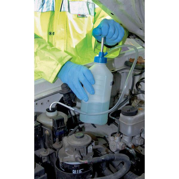 Draper 23242 FHP/1L Fluid Hand Pump 1L Thumbnail 4