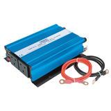Draper 23245 IN1000 1000W DC-AC Inverter