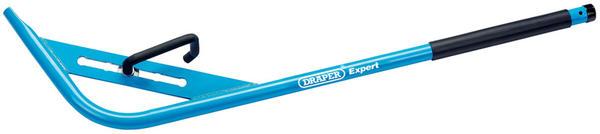 Draper 23251 Expert Suspension Arm Lever Thumbnail 1