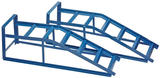 Draper 23302 2.5 Tonne Car Ramps (Pair)