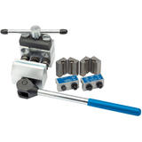 Draper 23311 BPF/PRO/SLIDER Expert Brake Pipe Slider Kit