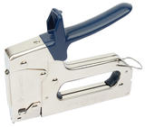 Draper 23410 ST3/2 Expert Low Voltage Wiring or Cable Tacker