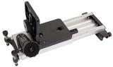 Draper 23617 Prolaser Laser Wall Mount