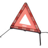 Draper 24342 WT1B Vehicle Warning Triangle