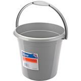 Draper 24777 9L Plastic Bucket