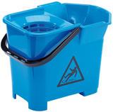 Draper 24836 BW15 15L Professional Mop Bucket