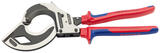 Knipex 25882 Expert 320mm Knipex Ratchet Action Cable Cutter