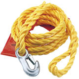 Draper 63410 Tr2000 Towing Rope 2000Kg Capacity