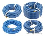 Draper Quality Straight Compressed Air Line Hose for Compressor Tools 16ft-65ft