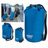 Draper Water Resistant Dry Bag for Canoeing Kayaking Camping Boat