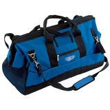 Draper 40755 TBB Expert 570mm Contractors Tool Bag