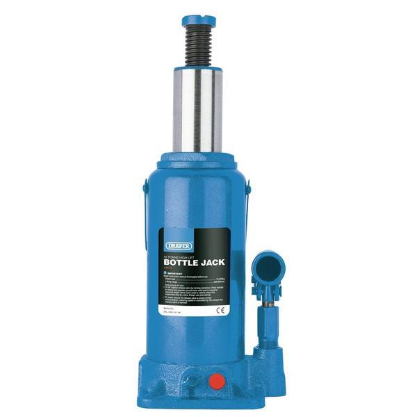 Draper 13117 MOD/M309/6506 Pack 50 Wet&Dry Sheet Gr.600G Thumbnail 1