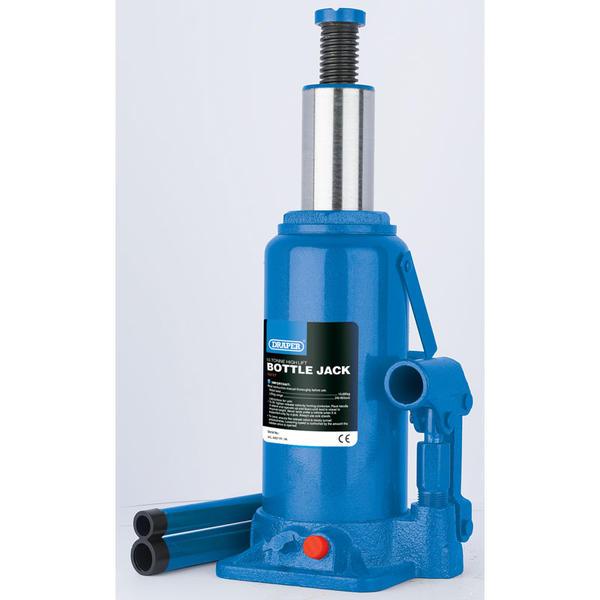 Draper 13117 MOD/M309/6506 Pack 50 Wet&Dry Sheet Gr.600G Thumbnail 2