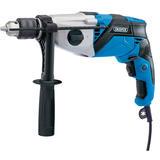 Draper 20502 PT1010ID 1010W 230V Hammer Drill