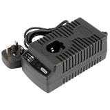 Draper 24143 C184A Spare 18V Battery Charger for 24143 (1 Hour)