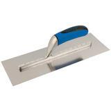 Draper 26192 PT14/SG2 Expert 355mm Soft Grip Plastering Trowel