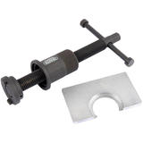 Draper 26314 CWT-VAG Expert Vag Low Profile Rear Brake Caliper Wind Back Tool