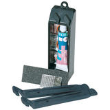 Draper 26790 BK-PRK2 Puncture Repair Kit