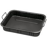 Draper 28816 OP16 12L Metal Drip Tray/Drain Pan