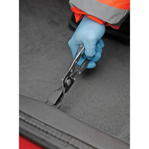 Draper 28819 ATP Automotive Trim Removal Pliers Thumbnail 3