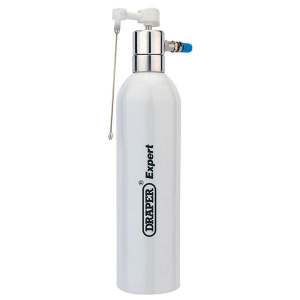Draper 28820 RPS Expert 650cc Aluminium Refillable Pressure Sprayer Thumbnail 1